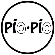 Logo PioPedia
