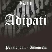 Logo Adipatibatik
