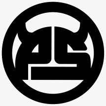 Logo PROSHOP ORIGINAL X-WEAR