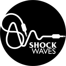 Logo shockWave workshop