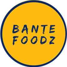 Bante Foodz Brand