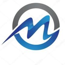 Logo Meru Furniture