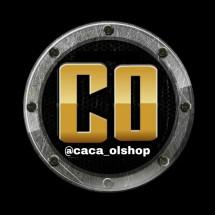Logo Caca_Olshop