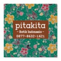 Logo pitakita
