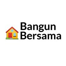 Logo Bangun Bersama ID