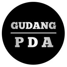 Logo Gudang PDA