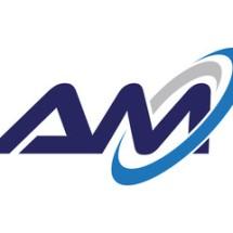 Logo aneka multi