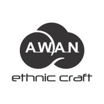 Logo awanethniccraft