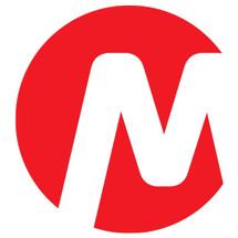Logo xencompp