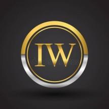 Logo Indoware Online