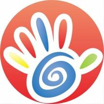 Logo kidsclubapparel