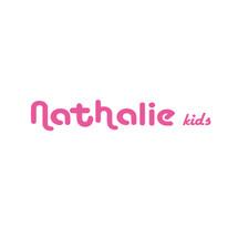 Logo Nathalie Kids