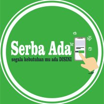 Logo 23 Serba Ada