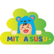 Logo mitrasusu