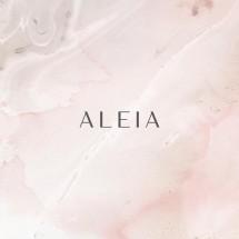 Logo aleiawear