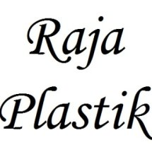 Logo raja_plastik