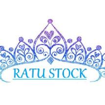 Logo RATU STOCK