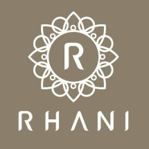 Logo Rhani Collection