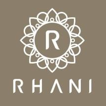 logo_rhani-collection