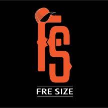 Logo fresize