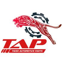 Logo TIGER AUTOMOTIVE PARTS