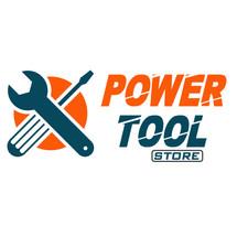 Logo POWER TOOL STORE