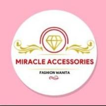 Logo xupingmiracle