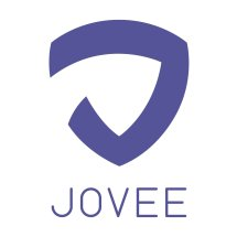 Logo Jovee