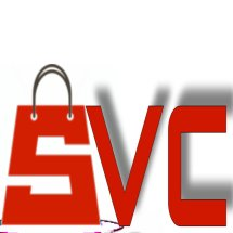 Logo svc online