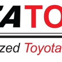 Logo Plaza_Toyota
