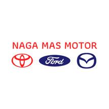 Logo NM Motor