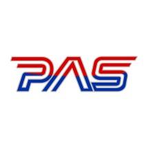 Logo Prakarsa Abadi Sentosa