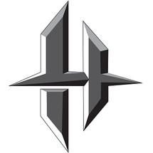 Logo HimwebstoreOS