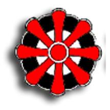 Logo Tatanusa