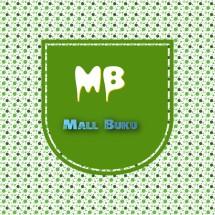 Logo Mall Buku