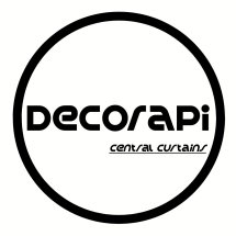 Logo decorapi