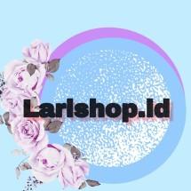 Logo Larishopid