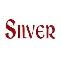 Logo Silverwear