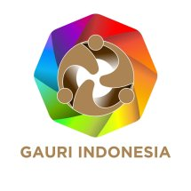 Logo Gauri Indonesia