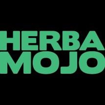 Logo Herbamojo