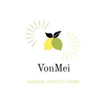 Logo VonMei