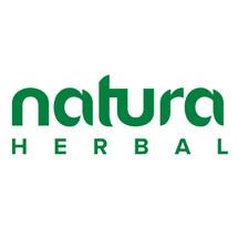 Logo naturaherbal