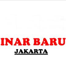 Logo CV SINAR BARU
