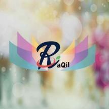 Logo RaQil_Olshop