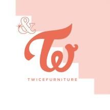 Logo Twicefurniture
