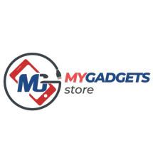 Logo Mygadgets_store