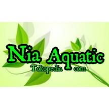 Logo Nia Aquatic