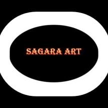 Logo SAGARAart