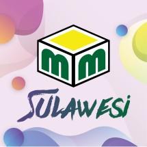 Logo Sulawesi Multi Cell