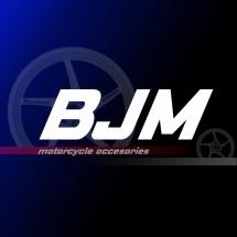 Logo Berkat Jaya Motor Sby